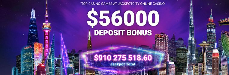 casino online jackpotcity argentina