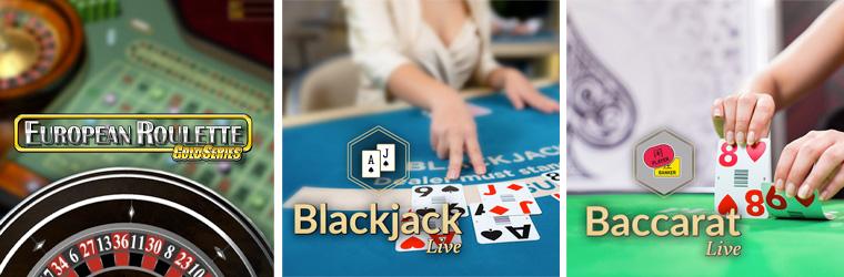 juegos de casino argentina en jackpotcity