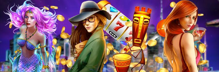 juegos de tragamonedas online en jackpotcity