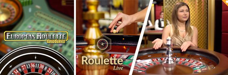ruleta online en vivo en jackpotcity